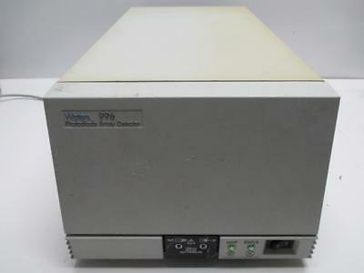 Waters / Millipore 996 WAT057002 Photodiode Array Detector HPLC Chromatography