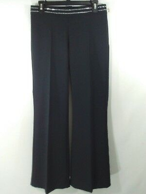 Women S Forever 21 Red High Waist 24 Pants 7 00 Picclick