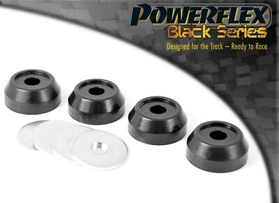 VW Golf Mk3 4WD Syncro (1993-1997) Powerflex Front Eye Bolt Mounting Bush 10mm