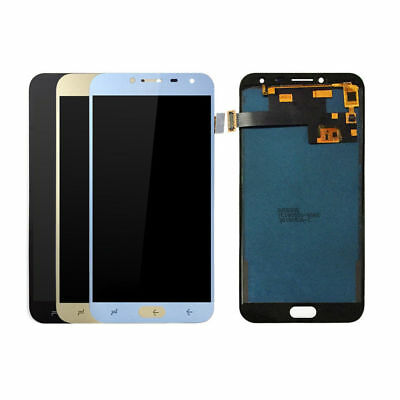 For Samsung J4 2018 SM-J400M J400F J400G SM-J400DS LCD Display Touch Screen QC