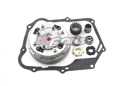 Honda XR 70 CRF 70 1997 to 2012  Heavy Duty Clutch Trail Bikes OEM Replacement !