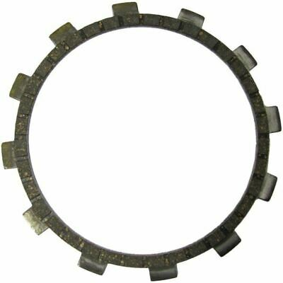Clutch Friction Plate for 1987 Kawasaki KX 125 E2