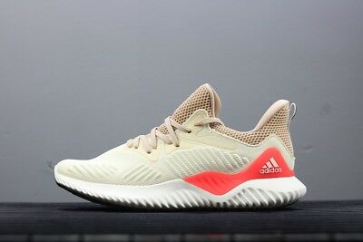 adidas Alphabounce Beyond CG4763 uk size 8