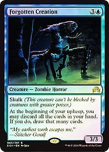 The Gathering MTG Shadows Over Innistrad Slayer/'s Plate X4 M//NM Magic