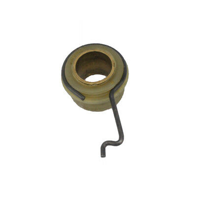 Oil Pumper Worm Gear Spring For STIHL 034 036 MS340 MS360 MS390 MS290 039 029