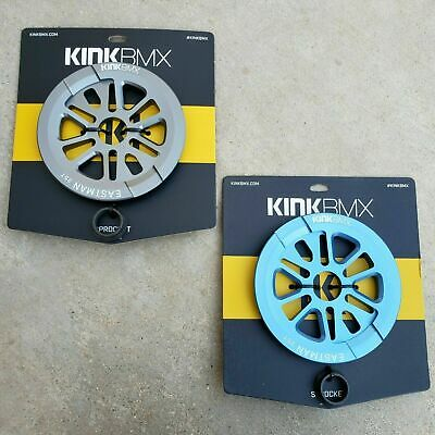 Kink Eastman Guard Sprocket Bmx Bike Sprockets Fit Cult Shadow Primo