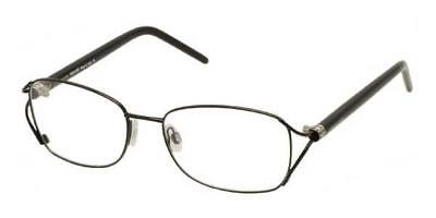 f7370c3c1a6  345 Roberto Cavalli Women s Black Eyeglasses Frame Glasses Optical Rc 619  001