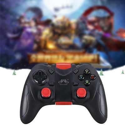Gen Game S6 Wireless Bluetooth Gamepad Controller for S3 / S5 /-T3