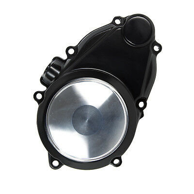 Honda CB400 Superfour 1993-1998 Replacement Left Side Starter Cover