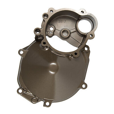 Kawasaki ZX-10R Ninja 2004-2005 Replacement Right Side Starter Cover
