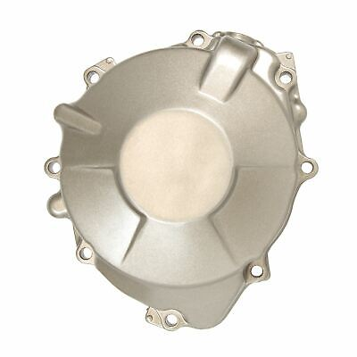 Honda CBR600RR 2003-2006 Replacement Left Side Stator Cover