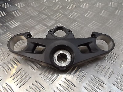 2016 Honda Cbr650 F Top Upper Yoke