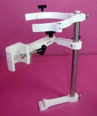 Medtronic Affinity Perfusion Surgical Bypass Oxygenation System Holder Neonatal