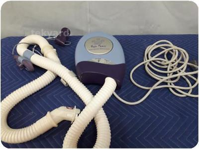 Bair Paws 875 Patient Adjustable Warming System @ (140131)