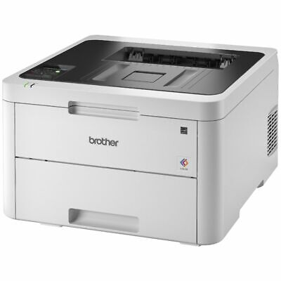 Brother Colour Printer HL-L3230CDW
