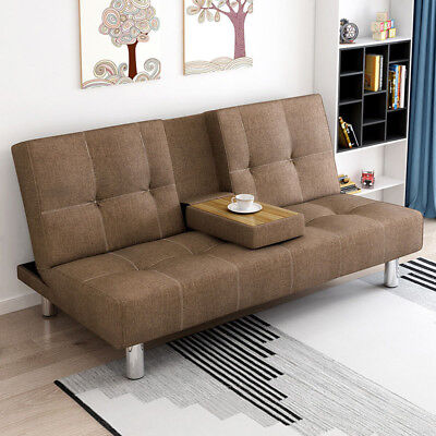 S18s 2 3 Seater Sofa Bed Home Sofabed