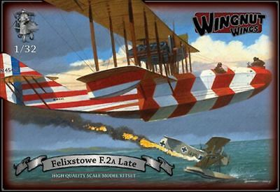 Kits-World 1//32 P-40f Warhawk #32038