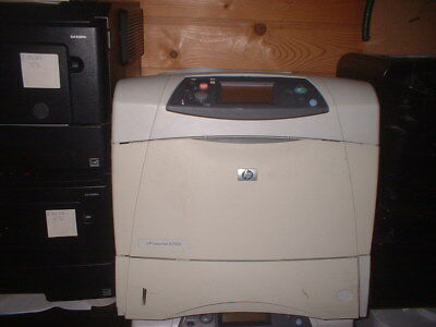 BROTHER 8360P FAX in working order. FREE DELIVERY.