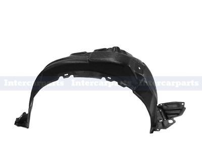 Citroen Dispatch Peugeot Expert Right Driver Side Inner Wheel Arch Cover Liner