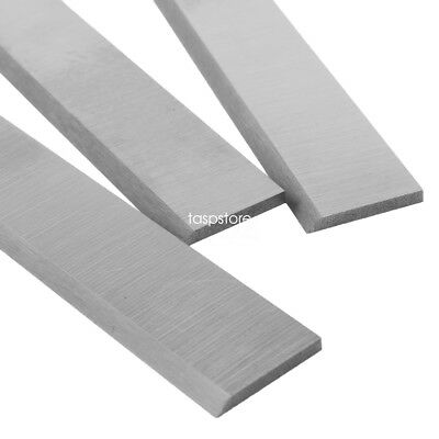 """Jointer Knives blades 6""""-Inch for JET 708457K JJ-6CS replaces  Set of 3 HSS"""