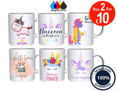 Personalised Gift Angel Mug Money Box Cup Icon Design Theme Heaven Nice Name Tea