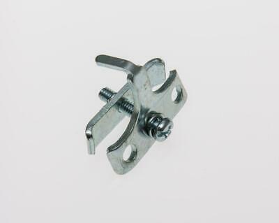 Cable Clamp for 50A 75A Battery Poer Pole Connectors