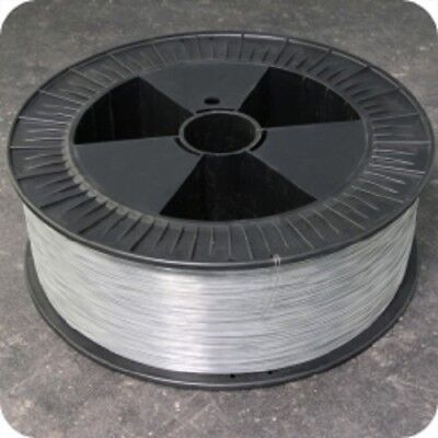 Stitching Wire 15kg, .55mm