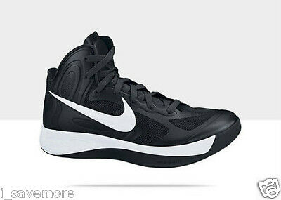 fdc2f5a41128 ... czech nike hyperfuse tb mens basketball shoes sz 10.5 new with box  110.00 ae9c8 61b39