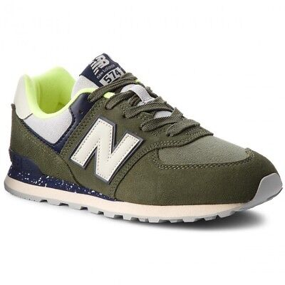 new balance enfants 38