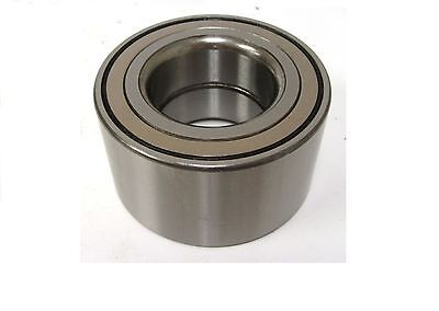 Rear Wheel Hub Bearing FIT 2000-2008 JAGUAR S-TYPE 2005-2009 SUPER V8