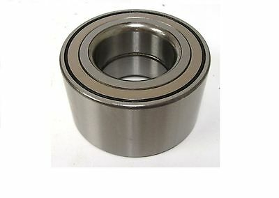 Front Wheel Hub Bearing FIT HYUNDAI SONATA 2002-2013