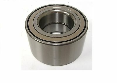 Rear Wheel Hub Bearing FIT 2012-2013 LAND ROVER RANGE OVER EVOQUE