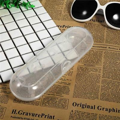 1PCS Toothbrush Case Travel Hiking Box Cases Accessories Electric Toothbrush FI