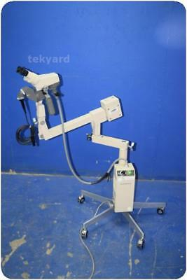Olympus Optical Ocs-3 Colposcope ! (208918)