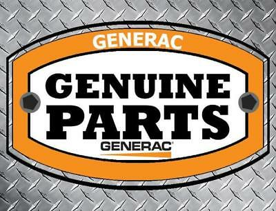 Generac 0H4835H Rotor Assembly 6.5Kw Perc (PWY)