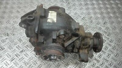 Differential Hinterachsgetriebe 1428168 BMW 3 Compact E46 316 ti bj 01