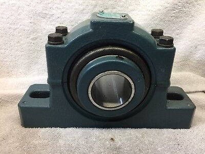 P2BDI115R 023337 Dodge Roller Bearing Pillow Block FREE SHIPPING (1367)