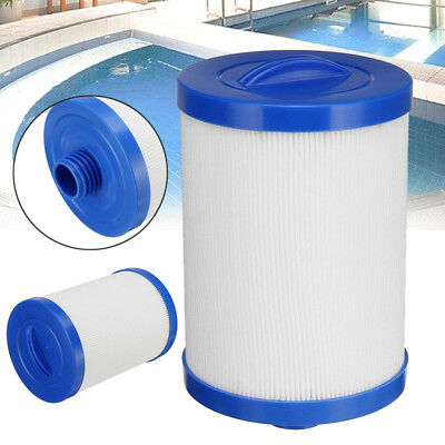 SWIMMING POOL HOT SPA Filter Cartridge Water Cleaner Pool Filter Replacement