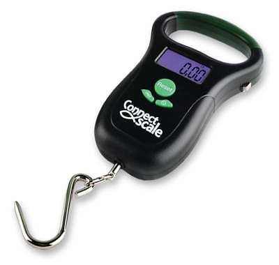 Connect Scale CS-55-1 Digital Bluetooth Fishing Scale