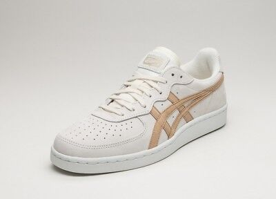 best choice hot product new release NEW ONITSUKA TIGER GSM Cream Latte D5K1L Japan asics classic ...