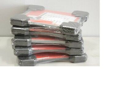 AGFA CRMD4.0T 24X30 - CR General CR CASSETTES for 30x new!