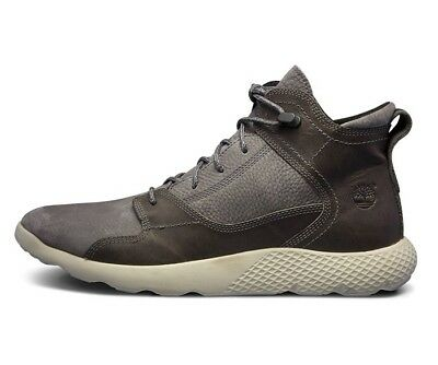 Multiple Hiker Boots Flyroam Mens Shoes Leather Timberland vnO8wm0N