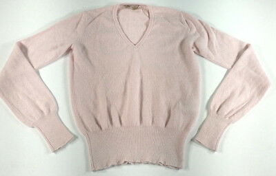 Active Cashmere Pullover Donna Maglione Woman Sweater Cashmere Vintage