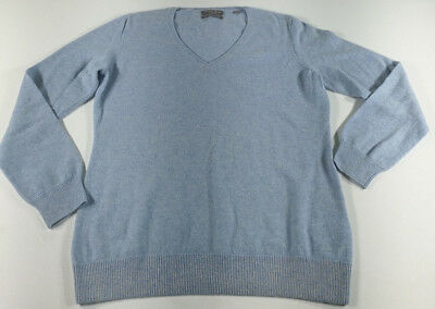 Christian Berg Pullover Donna Maglione Woman Sweater Cashmere Vintage