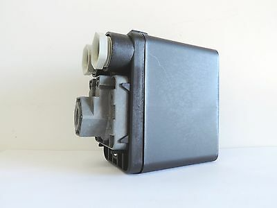 NEW Pressure Switch Water Pump *QUALITY* 12 Mth Warranty - 12 bar 170 psi XMP