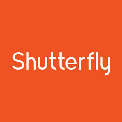 Shutterfly $25 or 50% off your order - CCCQ - Expires 01/15/2019