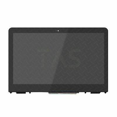 LED LCD Touch Screen Digitizer Display Assembly for HP Pavilion x360 m3-u003dx