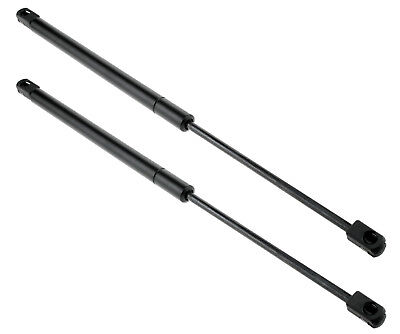 WE GAS SPRING TAILGATE STRUTS BOOT HOLDER For Vauxhall Opel Corsa C 2000 Onwards