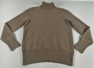 Christian Berg Lupetto Maglioncino Donna Woman Sweater Cashmere Vintage