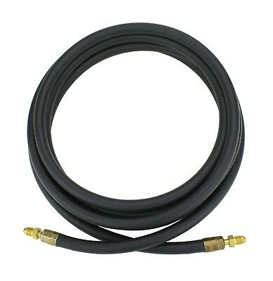TIG Torch Power Cable - 1pc for 9 and 17 Series TIG Torches, 57Y01-R & 57Y03-R